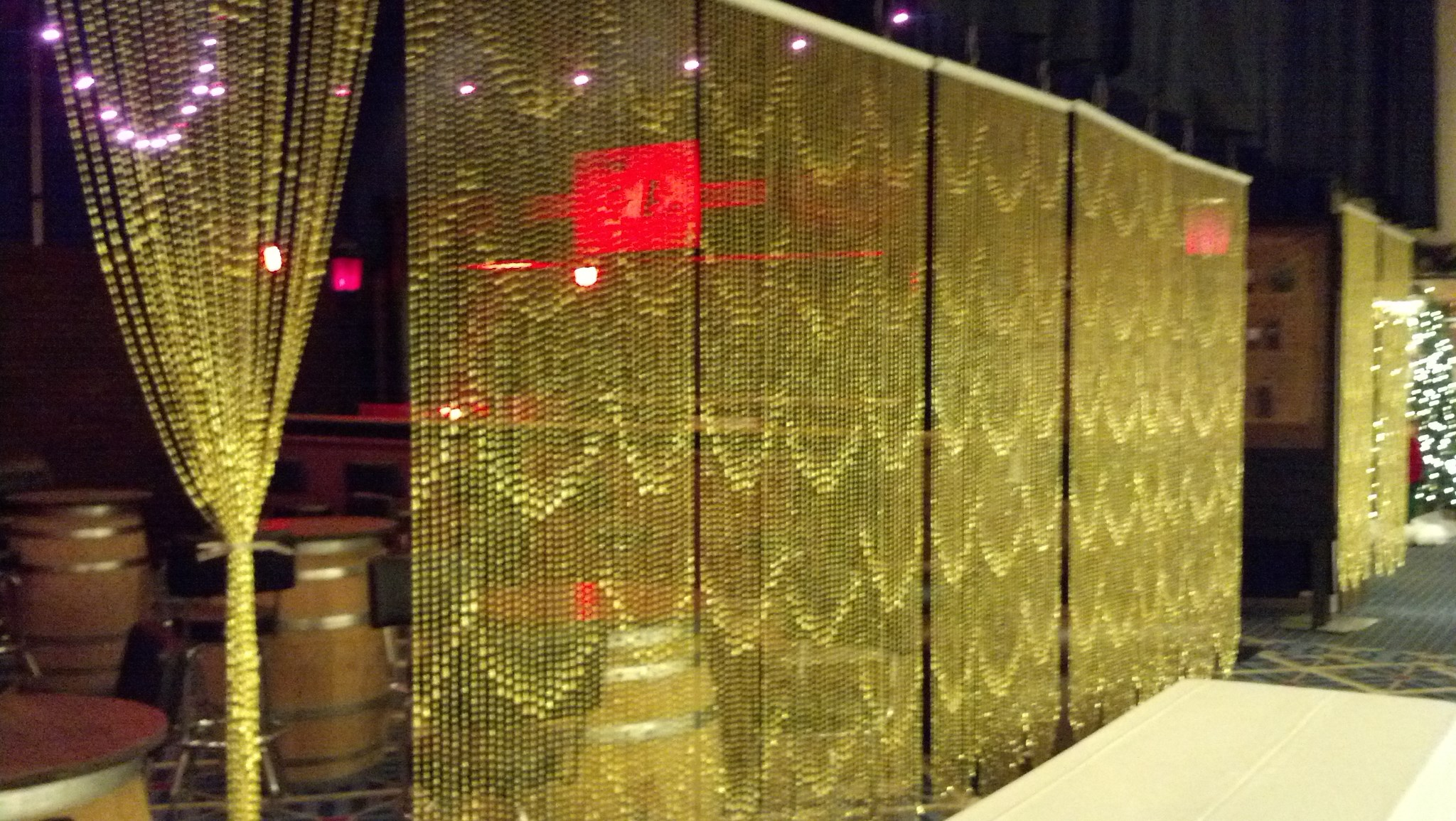 2012 events - Www curtain design picture ...